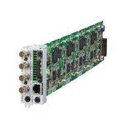 4 canal pleine fonction Lame Encoder pour SNT-RS1U et SNT-RS3U