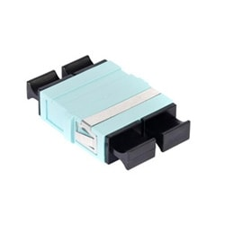 MFA-SC02-AQ-FLANGELESS | COMMSCOPE SYSTIMAX SOLUTIONS