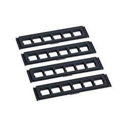 Boîte de Zone M-Series Type M224, noir