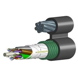 Auto-assistance veste seule armure unique Figure-8 câble extérieur aride-Core Construction échoués Tube en vrac
