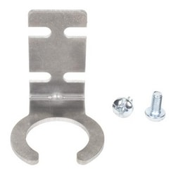 Bracket for Armor Fitting, 1-1/2 NPT