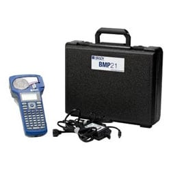 BMP21-KIT-110941 | BRADY WORLDWIDE INC
