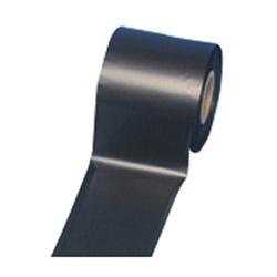 Ruban de haute densité avec une excellente résistance aux solvant, résistance thermique élevée et résistance à la rayure super.