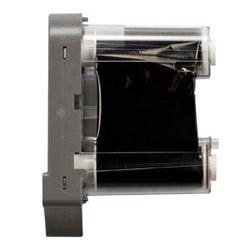 Black R6010 Series TLS 2200 & TLS-PC Link Printer Ribbon