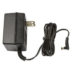 TLS 2200 Ac Adapter