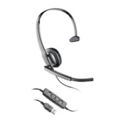 BLACKWIRE C210 | PLANTRONICS