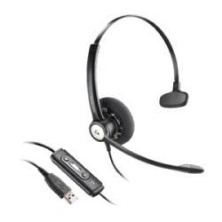 C610 Monaural Standard Headset