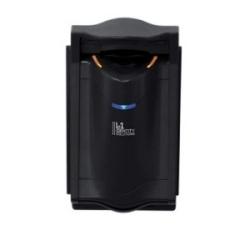 4G V-Flex WR(TM) avec Secugen 500 dpi capteur optique, Gemalto MIFARE, DESFire Card Reader, relais de porte intégré, résistant aux intempéries, IP 65 de note