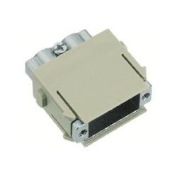 Han-Modular accessoires : D-Sub Modul sans. D-Sub insert-Male