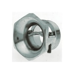 Cable Glands other: Acces. Cable Clamp Metal PG 16