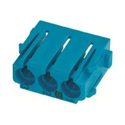 Modules de Han-Modular : Han-Modular 3 pneumatique H/F