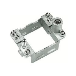 Han-Modular Metal Frames: Han Modular frame 6 hood 2 module A-B (H