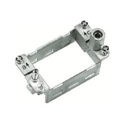 Han-Modular Metal Frames: Han Modular frame 10 hood 3 module A-C (