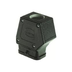 Han Drive Hood: Han Compact - GG - M25