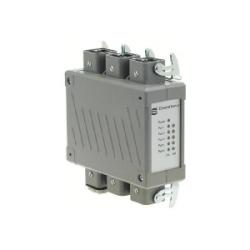 eCon 7000 : Ethernet commutateur eCon HARTING 7050-A1