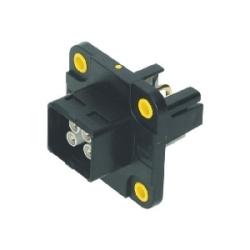 PushPull Power V4: RJI IP67 P/P/P EASY INST SOLDER 48V