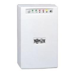 BC Pro 120V 1050VA 705W Standby UPS, Tower, USB port, 6 Outlets