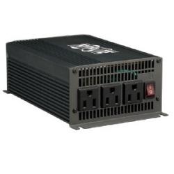700w PowerVerter Inverter Ultra Compact avec 3 sorties