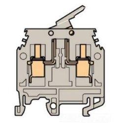 M 6/8.SNB, Spacing: 8 mm, 20 A, UL, 300 V