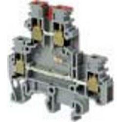 M4/6.DL Screw Clamp Terminal Blocks Component holder
