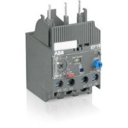 OLR, Fla Range: 1.9, 6.3 A Trip Type: Electronic