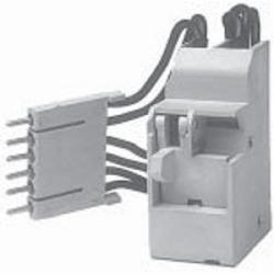 TS3 Kit interrupteur auxiliaire