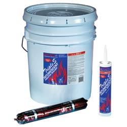 SpecSeal Series SSS Sealant 2 gallon pail (7.6 L) 462 cu. in.