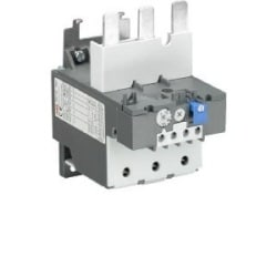 Thermal Overload Relay, 65-90A, for contactor A/AE/AF95 - A/AE/AF110