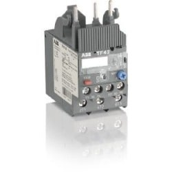Thermal Overload Relay, 7.6-10A, for AF contactors