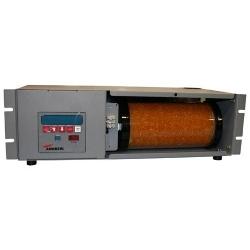 Low-pressure Dehydrator, 19 in rack mountable, 0.3