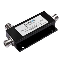 C-30-CPUSE-N | COMMSCOPE ANDREW SOLUTIONS
