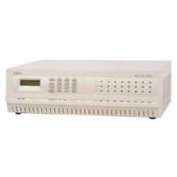 ATLAS 800 Nx56/64 bonding option module