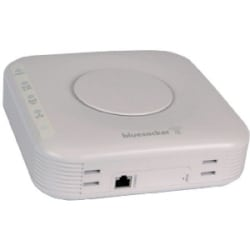 BLUESOCKET 1800 802.11N ACCESS POINT WITH INTERNAL MIMO ANTENN