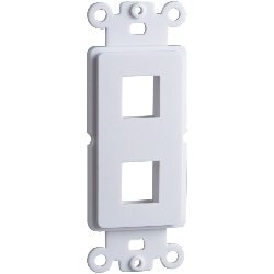 5522-5EW | COOPER WIRING DEVICES