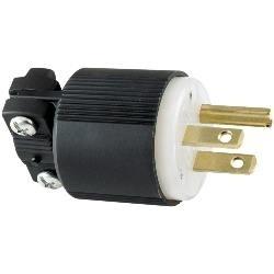 Plug 15A/125V 2-pole 3-wire NEMA 5  sc 1 st  Anixter : cooper wiring devices canada - yogabreezes.com
