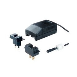 PSW 5-24; Plug-in power supply