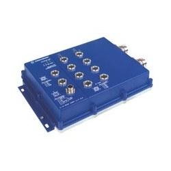 OCTOPUS OS30-0008021B1BTREPHH; Managed IP 67 switch