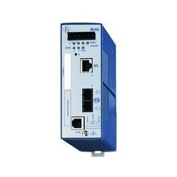RR-EPL TX/MM SC; Gateway for Realtime Powerlink