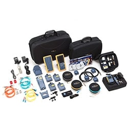DTX-1800-MSO KIT AND 1 YEAR GOLD SUPPORT