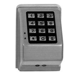 Dk3000ms Alarm Lock Systems Inc Door Anixter