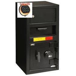 DSC2014KE-38024505366         27X14X14 100# LAGARD ELEC LK