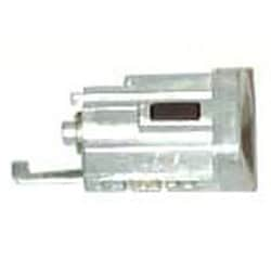 Automotive Ignition Lock Cylinder, Coded, For Toyota Corona Square Face-1974 to 1978 Year Model