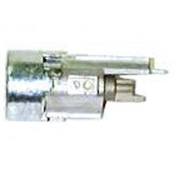 Automotive Ignition Lock Cylinder, Coded, Manual Transmission, For Subaru Legacy-1995 to 1997/Impreza-1993 to 1997 Year Model