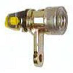 Automotive Door Complete Lock, With Handle, For Subaru Legacy-1995 to 1999 Year Model Right Hand Door