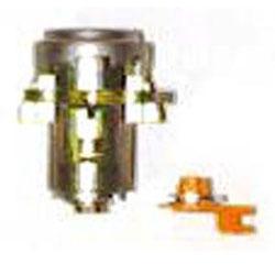 Automotive Door Complete Lock, With Handle, For Toyota Camry-1997 to 2001 Year Model Left Hand Door