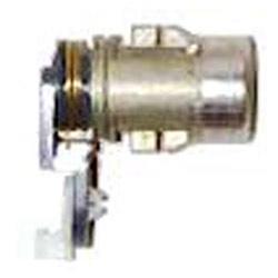 Automotive Door Complete Lock, With Handle, For Daewoo Leganza-1999 to 2002 Year Model Right Hand Door