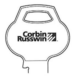 983-6PIN-10 | CORBIN RUSSWIN INC