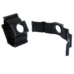 ODDA1386-0000                 1-3/8 AMES DOOR & LOCK SUPPORTIN CAM AND TOOLS LIS