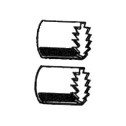 Tubular Lock Saw, For AG-1