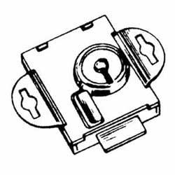 1600-04-11                    LETTER BOX F/AUTH             125 CHANGES